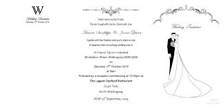 Wedding Invitation Template Publisher Free Wedding Invitation Templates Fabulous Invite Cards Template