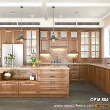 modern rural red oak kitchen cabinet furniture in cabinets from home improvement on group countertop diy