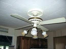ceiling fixture flush mount chandelier ceiling fan with crystal ceiling fan with chandelier light kit