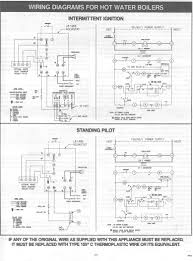 burner wiring diagram thermistor facbooik com Thermistor Wiring Diagram components for induction cookers energy efficiency in the kitchen thermostat wiring diagrams