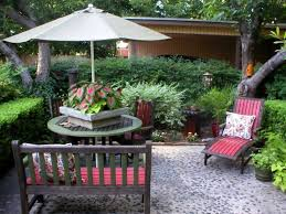 Patio Decorating Ideas Cheap Large Size Of Outdoor With Innovation