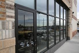 commercial window replacement. Fine Window Commercial Window Replacements Throughout Commercial Window Replacement T
