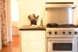 stove shelf. viking stove review shelf