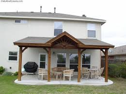 Best 25+ Patio roof ideas on Pinterest | Covered patio diy, Patio .