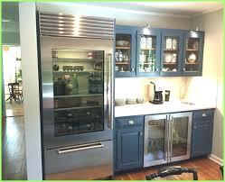 glass front refrigerator residential marvelous glass front refrigerator sub zero glass door refrigerator beverage glass door refrigerator glass door