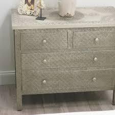 pressed metal furniture. Pressed Metal Furniture. Furniture R S