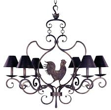 country french lighting. Country French Chandeliers Kitchen Distressed Lighting