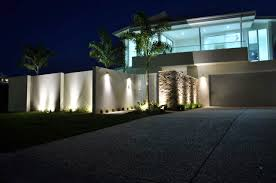 Trend Flood Or Spot Light  For Your Led Exterior Flood Light - Exterior spot lights
