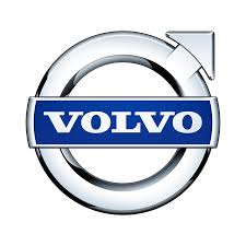 Volvo Logo PNG Image - PurePNG | Free transparent CC0 PNG Image Library