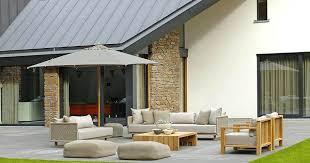 portofino outdoor furniture contemporary sofa garden fabric 3 portofino outdoor furniture covers