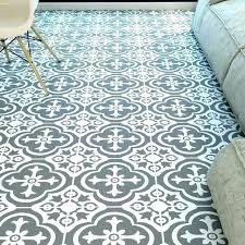 installing l and stick tile installing self stick vinyl tile l and stick vinyl tile flooring installing l and