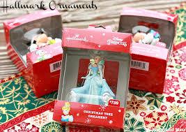Christmas  Outdoor Globe String Lights Walmart Led Fairy Curtain Christmas Ornaments Walmart