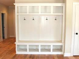 Built In Coat Rack Cool Mudroom Storage Bench Mud Room Coat Rack Laundry Built In Mudroom