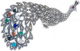 Ювелирные украшения с хризопразом — купить в AllTime.ru ...