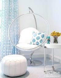 hanging room chair hanging bubble chair indoor or outdoor stand clear hanging living room chair hanging room chair