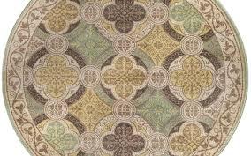 round area rugs kohls elegant round area rugs kohls special values rugs flooring kohls area rugs round area rugs