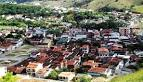 imagem de Mutu%C3%ADpe+Bahia n-12