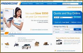 Progressive Retrieve Quote Inspiration Progressive Car Insurance Quote Online New Progressive Car Insurance