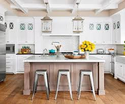 Classy Kitchen Pendant Lighting Over Island Great Pendant Remodeling Ideas  With Kitchen Pendant Lighting Over Island