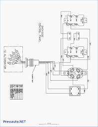 generac generator remote start wiring diagram wiring diagram generac rv wiring harness at Generac Wiring Harness