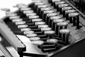 Crafting A Cover Letter Back To Basics Crafting A Winning Cover Letter Oite Careers Blog