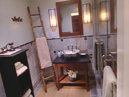 great zen inspired furniture. zen bathroom decor great inspired furniture