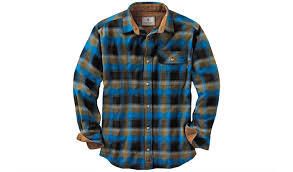 Legendary Whitetails Clothing Size Chart Best Mens Flannel Shirts Of 2019 Performance To Fashion