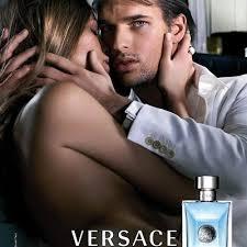 Versace <b>Versace Pour Homme туалетная</b> вода для мужчин ...