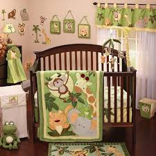 baby bedding collections