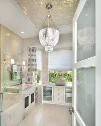 bathroom chandeliers ideas inspirational best bathroom design images on dream bathrooms for bathroom chandeliers ideas bathroom
