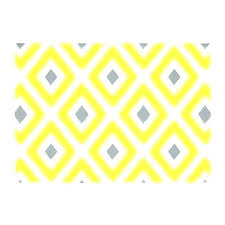 yellow outdoor rug gray and yellow area rug rugs indoor outdoor pattern teal yellow chevron outdoor rug yellow and white striped outdoor rug