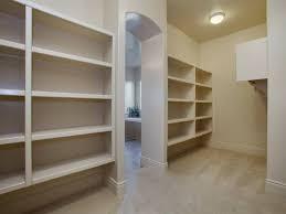 walk in closet organizer plans. Perfect Plans Walk In DIY Closet Organizer Plans Intended In O
