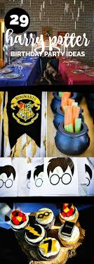 best ideas about harry potter craft harry potter 29 creative harry potter party ideas your little harry potter will love