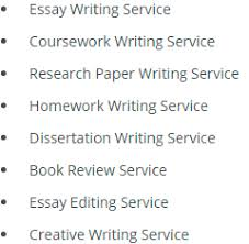 smart and fast writing company professional college essay help  services