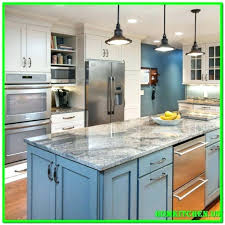 cabinet hardware size large of drawer kitchen cabinets with horizontal pulls glass knobs island table
