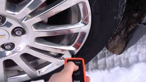 Chevy Sonic Tire Pressure Light How To Reset Chevy Ss Tpms Tire Pressure Sensor Light 2015
