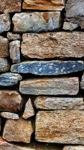 Best 5 Grey Stone Wallpapers Hd For ...