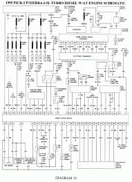 ram 2500 fuse diagram 1995 dodge ram van 2500 fuse diagram 1995 image 1995 dodge ram 2500 wiring diagram magtix