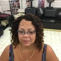 Nanette Mosley - Manager - Kaiser Permanente | LinkedIn