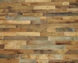 reclaimed wood wall decor reclaimed wood wall reclaimed wood wall paneling in homestead reclaimed wood decorative