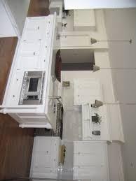 pendant lighting grey kitchen island modern home in hampshire