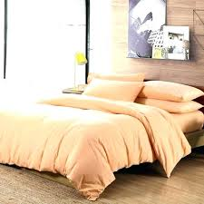 king size duvet covers grey orange duvet cover king size comforter queen for your ultimate guide king size duvet covers
