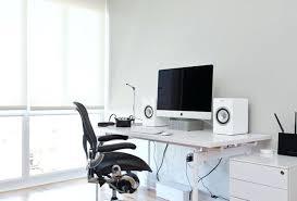 office furniture design software. Excellent Simple Office Furniture Design Magazine: Full Size Software R