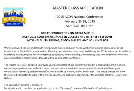 honors society essay national honors society essay