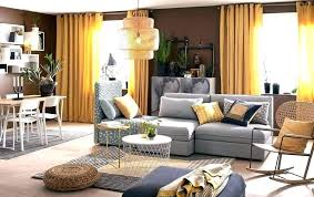 full size of living room rugs next rug with grey couch small ideas red furniture stunning
