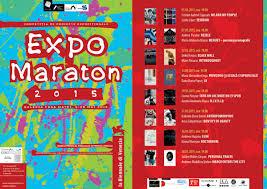 Universitatea De Arte Si Design Universitatea De Arta Si Design Din Cluj Napoca Expo Maraton