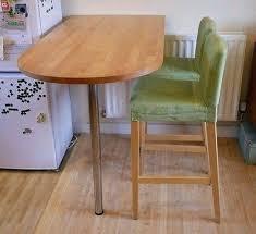 breakfast bar table ikea bar table table top and leg timber breakfast bar breakfast bar table breakfast bar table ikea