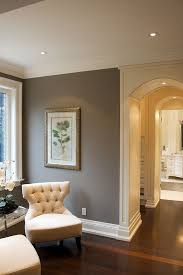 Using Accent Colors to Change a Room