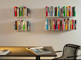 cool office wallpaper. medium size of office furnitureawesome shelving cool furniture wallpaper