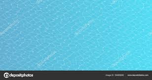 vector caustic of pool water seamless texture swimming pool underwater seamless caustic illustration u2014 stock water texture41 texture